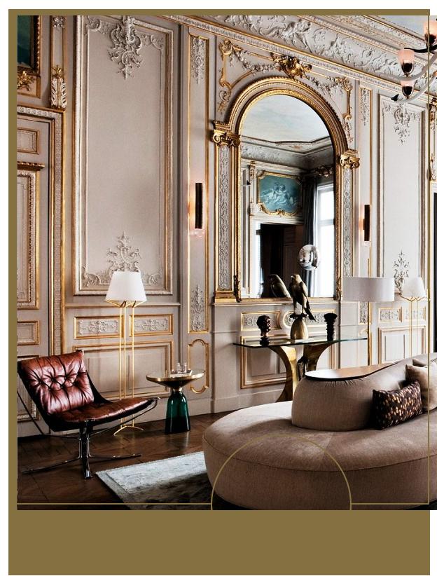 Classic-decor-3