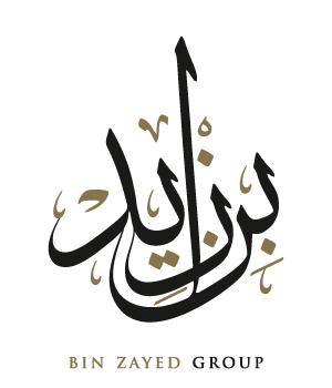 bin-zayed-logo